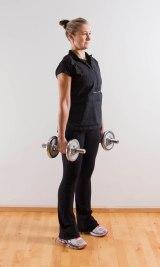 Shrugs_1_Marina_Aagaard_fitness_blog