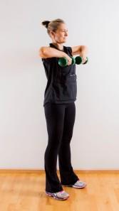 Upright_row_2_Marina_Aagaard_fitness_blog