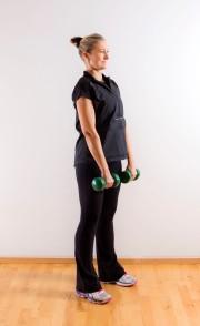 Upright_row_1_Marina_Aagaard_fitness_blog