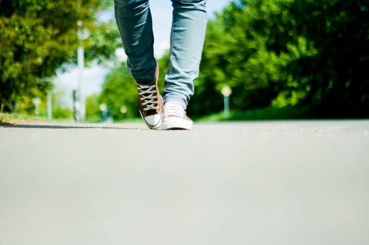 Walking_Armend_Sweden_web