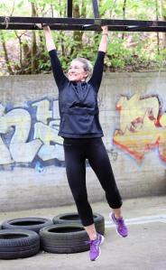Kropsvaegttraening_armgang_Marina_Aagaard_fitness_blog