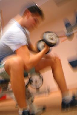 Fitnesscenter_traeningsfejl