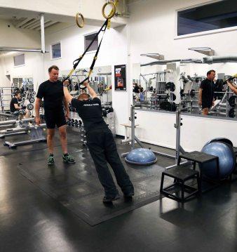 TRX_training_web_photo_Henrik_Elstrup