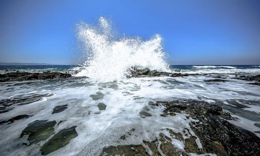 Cyprus_Lava_ beach_Nea_Dimmata_photo_Henrik_Elstrup