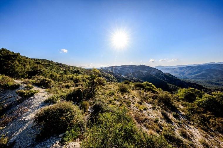 Cyprus_Mount_Olympus_View_Henrik_Elstrup