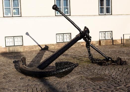 Flensburg_Anchor_Marina_Aagaard_fitness_blog