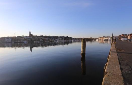 Flensburg_fjord_havn_Marina_Aagaard_fitness_blog