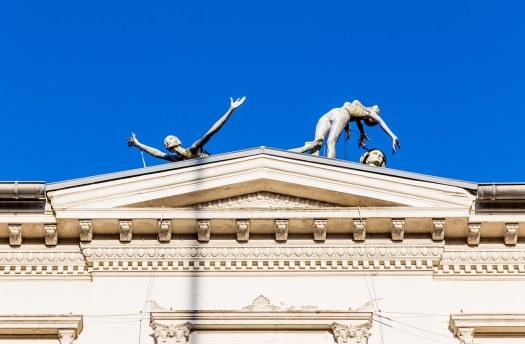 Flensburg_Rooftop_Figurines_Marina_Aagaard_fitness_blog