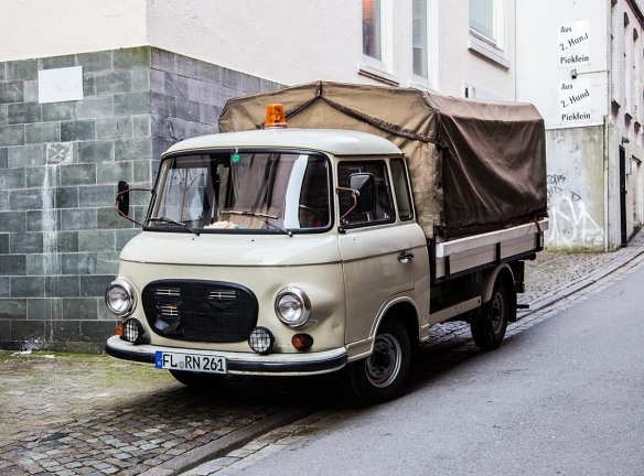 Flensburg_Truck_Marina_Aagaard_fitness_blog