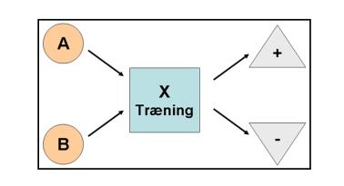 Traeningsplanlaegning_basis_model