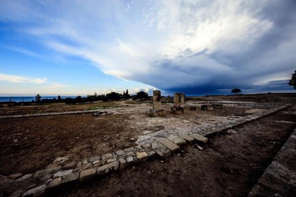 Cyprus_Aphrodites_Sanctuary_414X2091