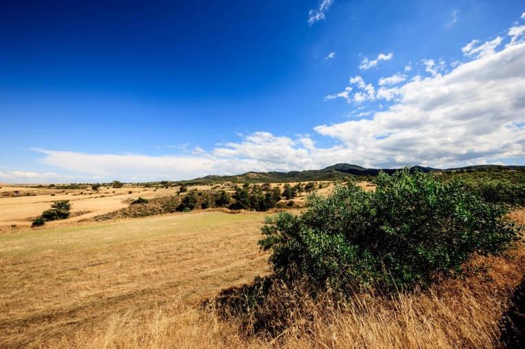 Cyprus_Countryside_Henrik_Elstrup