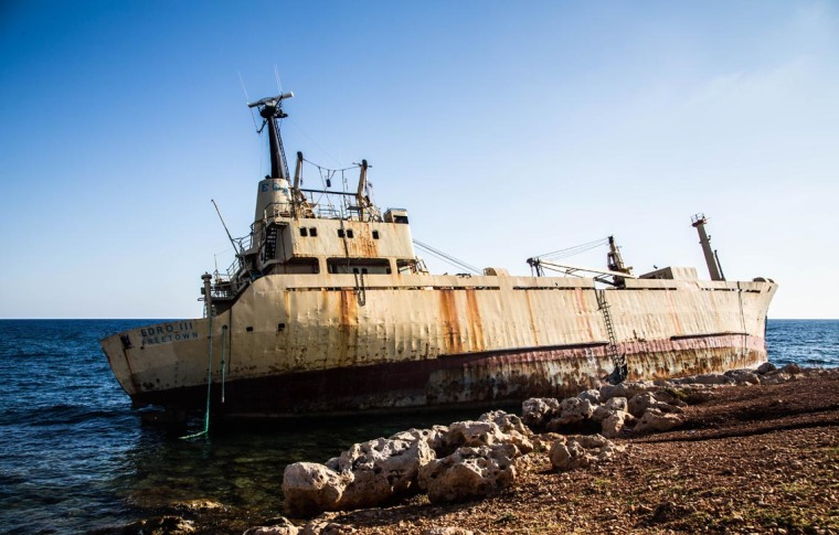 Cyprus_Ship_on_ground_IMG_2683