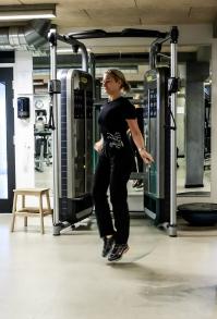 Sjipning_Marina_Aagaard_fitness_blog