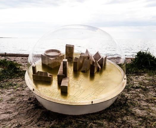 Sculpture_by_the_sea_Aarhus_foto_Marina_Aagaard_Souvenir