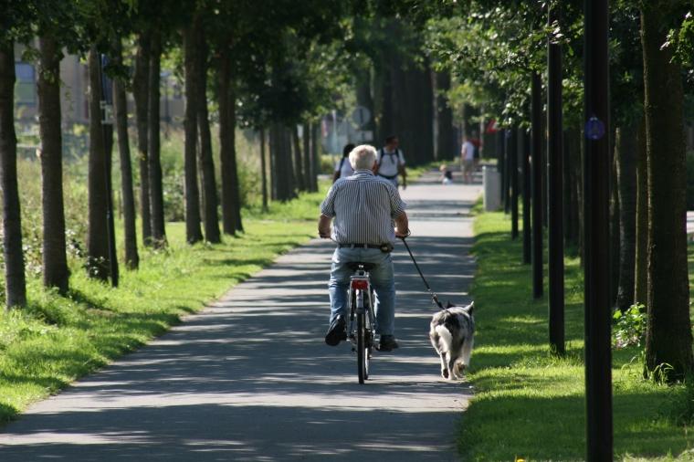 Man_on_bike_sxc_862685_45472702_unknown