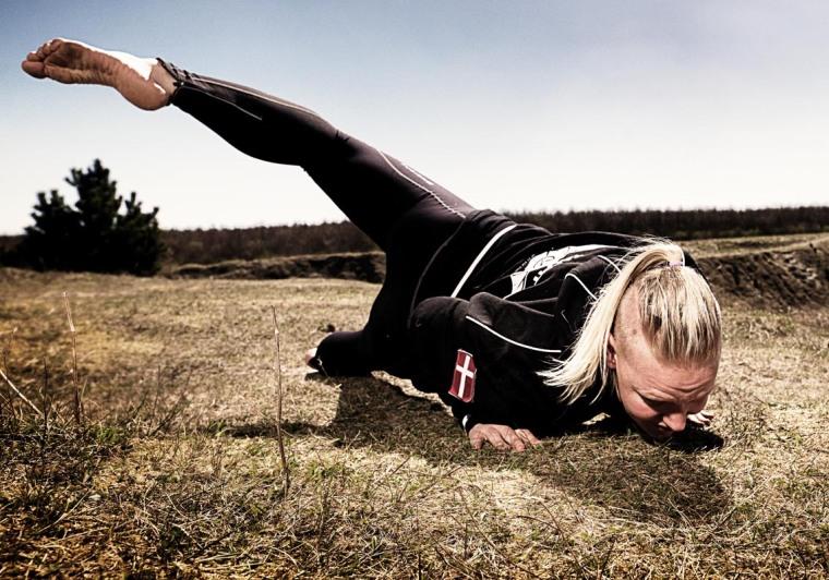 TACFIT_Danish_Legion_Trine_Grey_on_Marina_Aagaard_fitness_blog