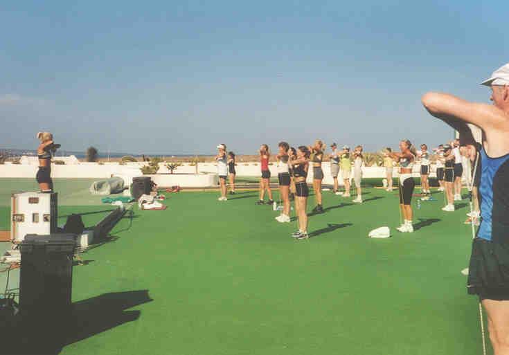 Motion_paa_ferien_Club_la_Santa_Marina_Aagaard_Fitness_Blog