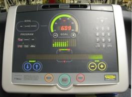 Cardiomaskine_Display_Marina_Aagaard_fitness_blog