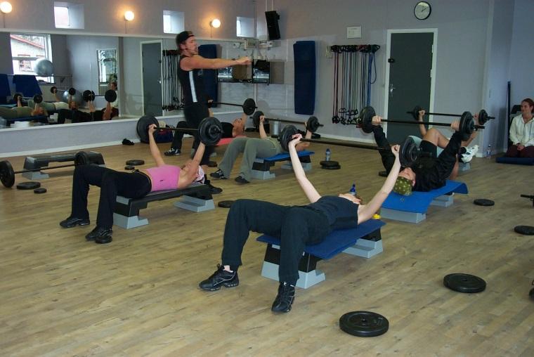 Holdtraening_pump_koncepthold_Marina_Aagaard_fitness_blog