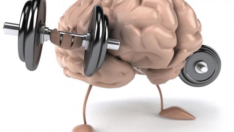 Hjernefitness