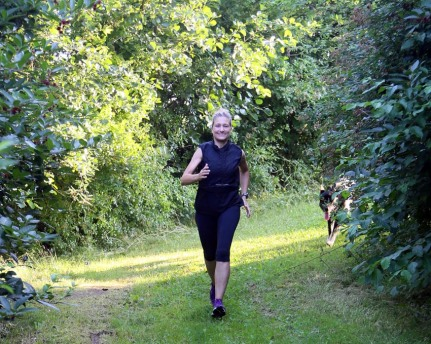 Outdoor_Fitness_Jogging_Ude_Marina_Aagaard_fitness_blog