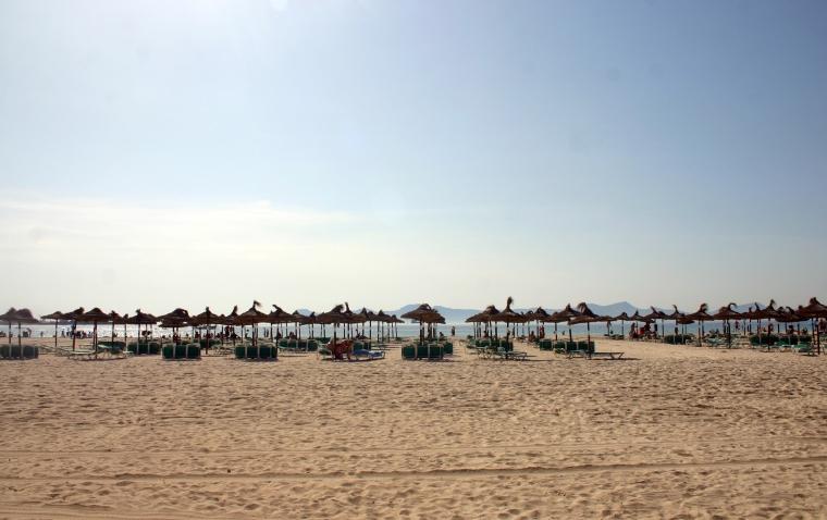 Mallorca_Alcudia_Marina_Aagaard_fitness_blog
