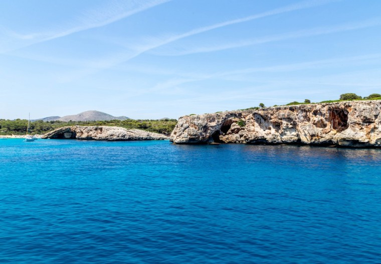 Mallorca_coast_Marina_Aagaard_fitness_blog