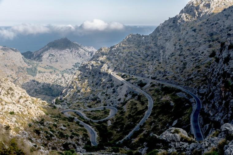 Mallorca_mountain_road_Marina_Aagaard_fitness_blog