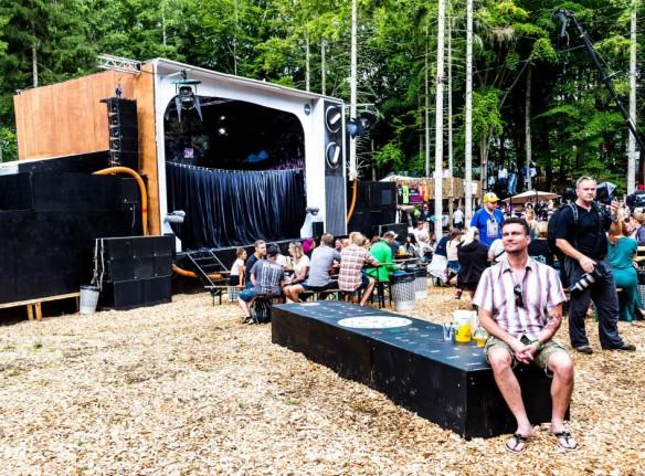SMUKFEST_Danmarks_Smukkeste_Festival_tv_scene_Marina_Aagaard_Fitness_blog