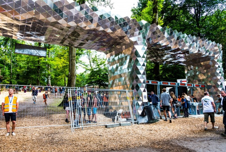 SMUKFEST_Danmarks_Smukkeste_Festival_indgang_Marina_Aagaard_Fitness_blog