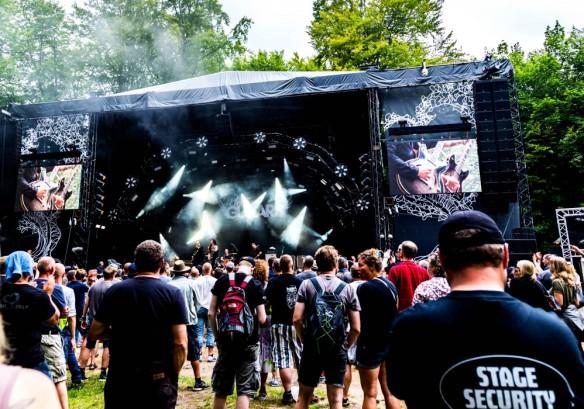 SMUKFEST_Danmarks_Smukkeste_Festival_Electric_Guitars_Marina_Aagaard_fitness_blog