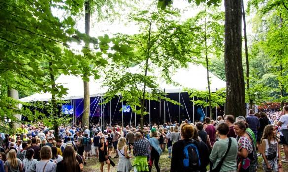 SMUKFEST_Danmarks_Smukkeste_Festival_Oh_Land_Marina_Aagaard_fitness_blog