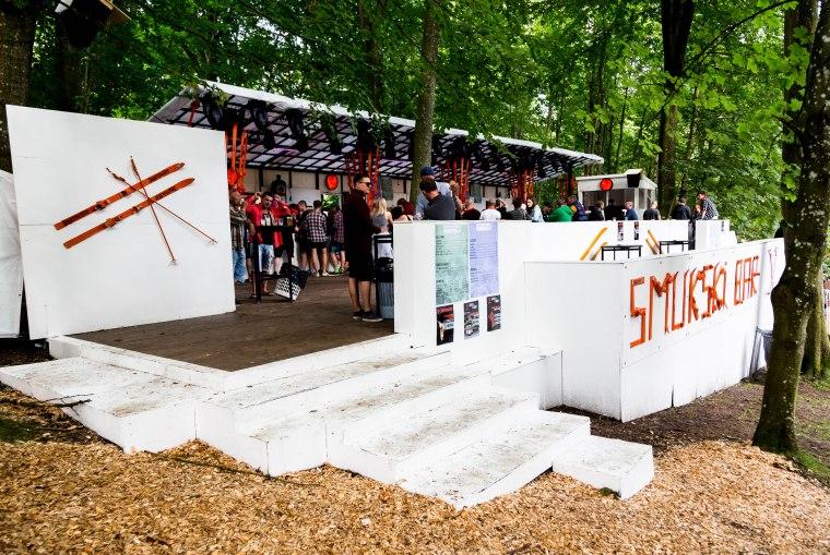 SMUKFEST_Danmarks_Smukkeste_Festival_Skibar_Marina_Aagaard_fitness_blog