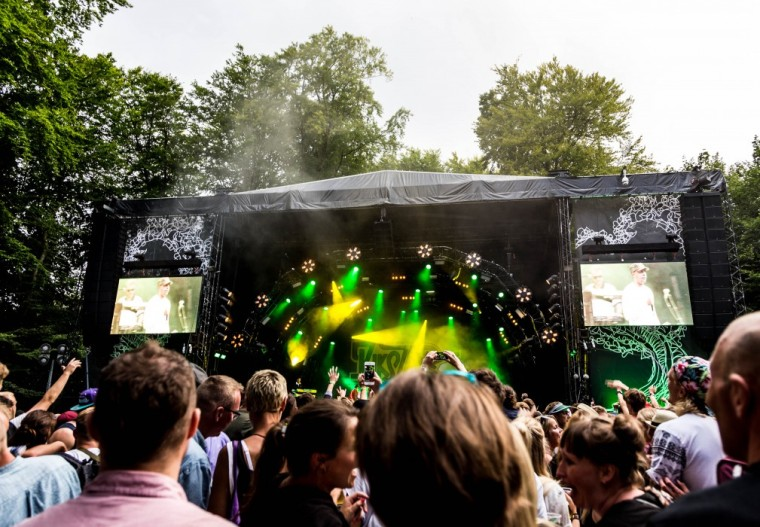 SMUKFEST_Danmarks_Smukkeste_Festival_Bikstok_Marina_Aagaard_fitness_blog