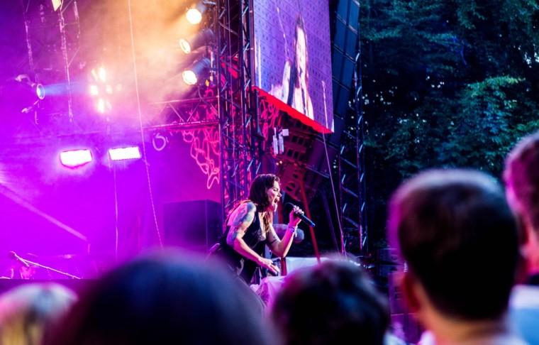 SMUKFEST_Danmarks_Smukkeste_Festival_Beth_Hart_Marina_Aagaard_fitness_blog