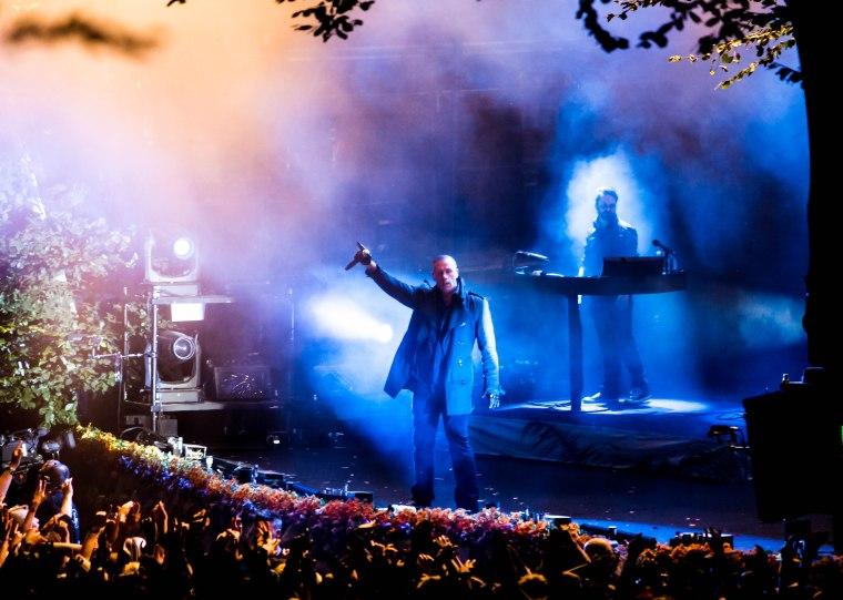SMUKFEST_Danmarks_Smukkeste_Festival_LOC_foto_Henrik_Elstrup