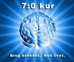 Slankekur_7:0_kur_Marina_Aagaard_fitness_blog_ArtM_shiny-brain-1254880-m