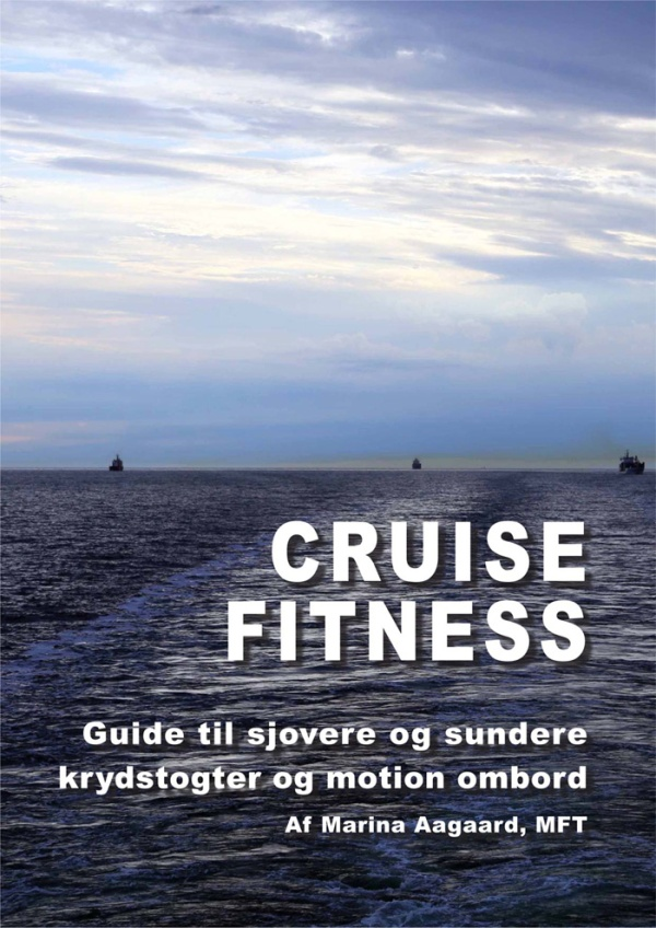 Cruise_Fitness_sundere_krydstogt_motion_Marina_Aagaard_blog