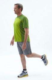 Et-bens-balance_Marina_Aagaard_Fitness_blog