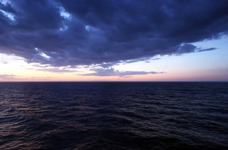 Cruise_sky_and_sea_Marina_Aagaard_fitness_blog