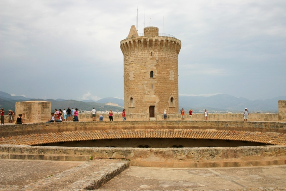 Mallorca_Belver_Marina_Aagaard_fitness_blog