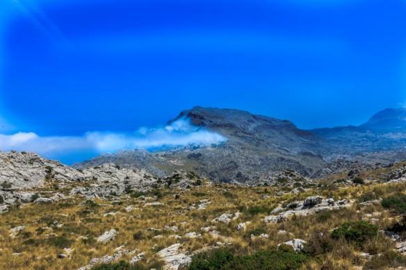 Mallorca_Mountains_Henrik_Elstrup