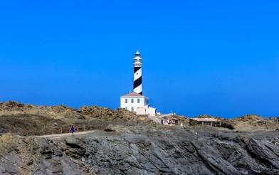 Menorca_Lighthouse_Henrik_Elstrup