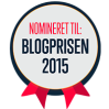 Nomineret_til_Blogprisen_2015_Marina_Aagaard_blog