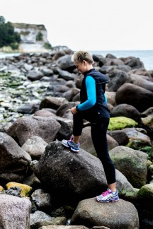 Outdoor_fitness_Marina_Aagaard_fitness_blog
