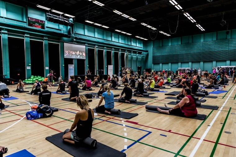 Foamroller_Magnus_Ringberg_Inspire_Marina_Aagaard_fitness_blog