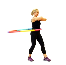 Hooping_Motion_med_hulahopring_Marina_Aagaard_fitness_blog