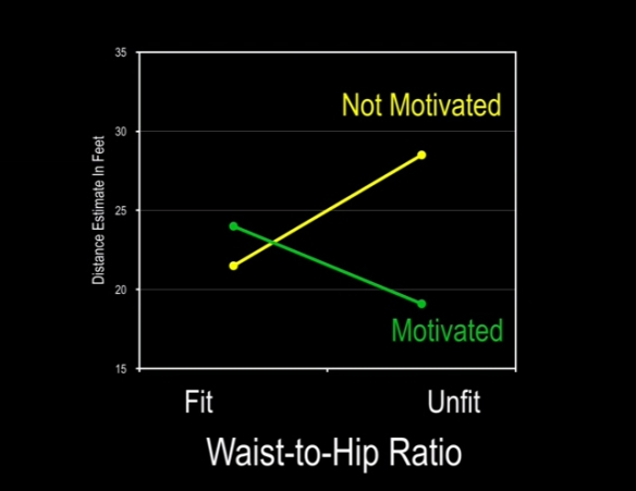 Motivation_finish_line