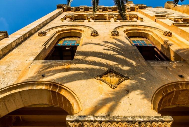 Menorca_Ciutadella_Marina_Aagaard_fitness_blog